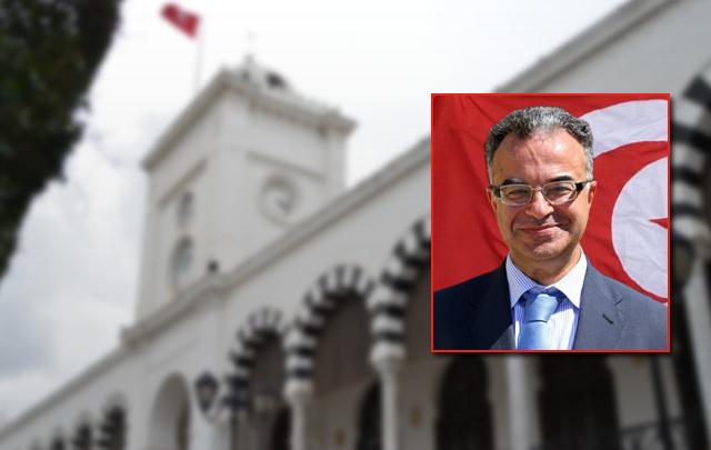 slim-chaker-ministere-du-finances