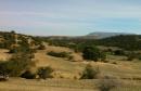 جبل-السرج-640x405