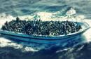 هجرة-غير-شرعية121