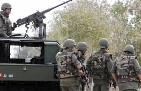 _tunisie-assaut-oued-ellil_sn635