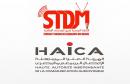 STDM-Haica