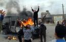 Anbar Clashes