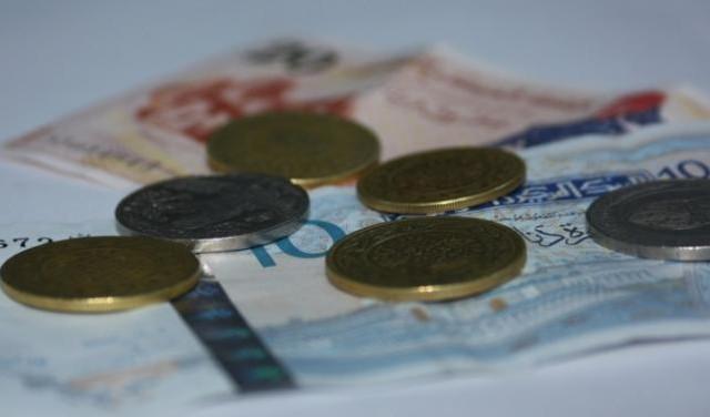 argent_tunisie