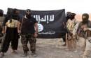 """""""داعش"""" يسيطر على ستين قرية كردية بشمال سوريا"""