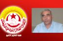 lassaad-yacoubi-syndicat-education-secondaire