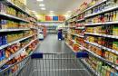 supermarche-640x405