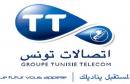 telecom-640x320