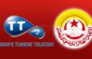 tunisie-telecom-ugtt