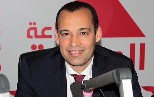 yassine ibrahim