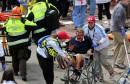 Boston blast 1