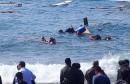 Migrants--672x359