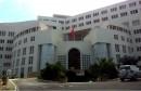Ministère-des-Affaires-etrangères- خارجية