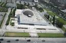 Palais-des-Congres-de-Tunis  ville