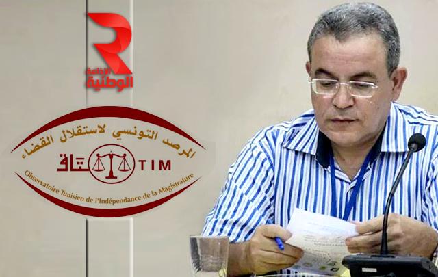 ahmed_rahmouni_news-640x405