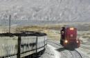 chemin-de-fer--de-selja