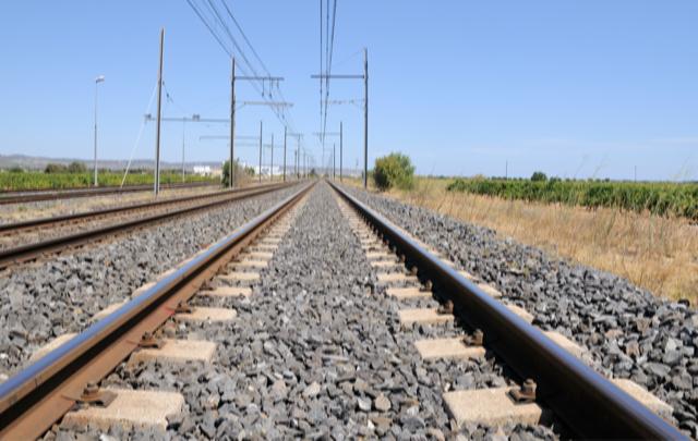 chemin-fer-tunisie