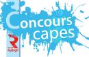 concours_capes-640x405