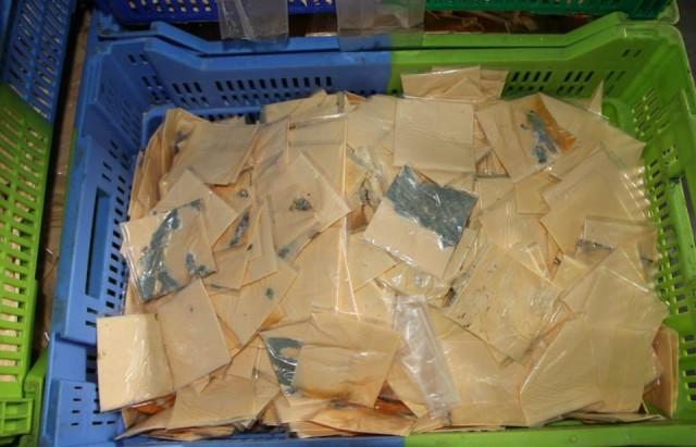 fromage جبن