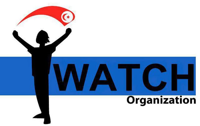i-watch-1