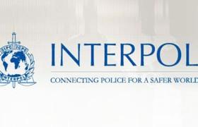 interploe-2