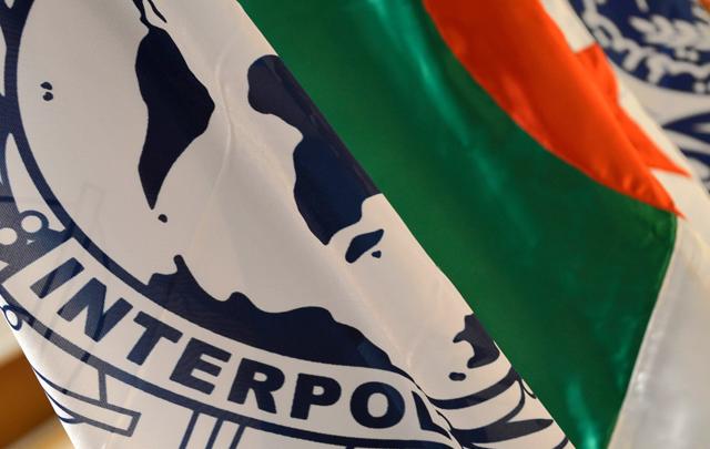interpol-algerie