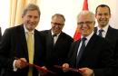 investissement-tunisie