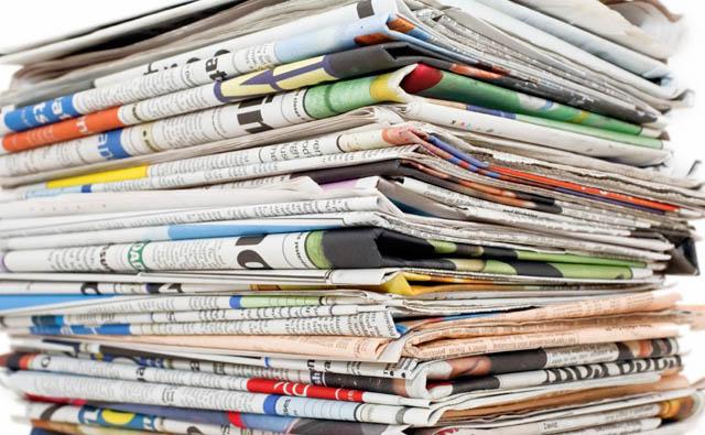 journaux1