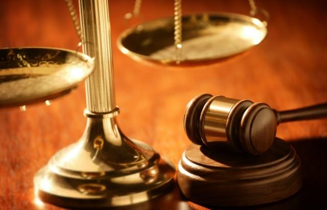 juge loi محكمة  قضاء