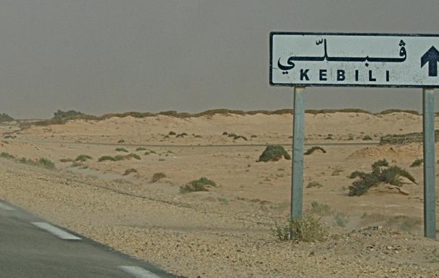 kebili-640x405