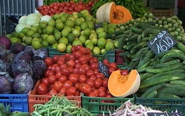 légumes-3