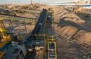 large_news_Compagnie-des-phosphates-de-Gafsa71