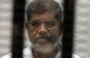 morsi-prison