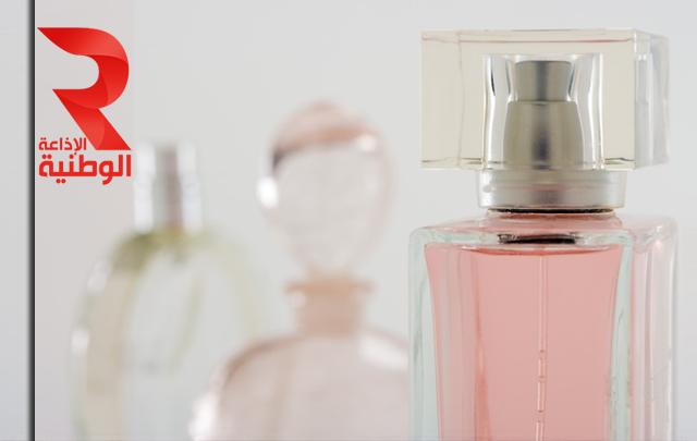 parfum_contrefacon