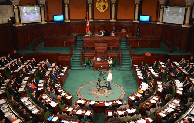 parlement1012-640x405