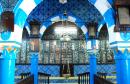 synagogue-la-ghriba