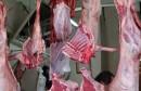 viande لحم