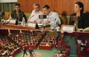 اللجنة-الانتخابية-arp