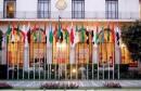تونس-تحتضن-المؤتمر-العربي-11-للإعلام-الأمني-640x411
