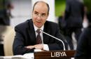 مندوب-ليبيا-الدائم-لدى-الأمم-المتحدة-إبراهيم-الدباشي