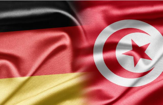 Cooperation-allemagne-tunisie-l-economiste-maghrebin