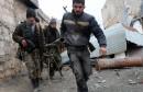 Des-rebelles-syriens
