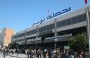 Gare_de_Tunis