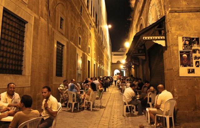 Hello-Tunisia-ramadan-2012-day-12-1