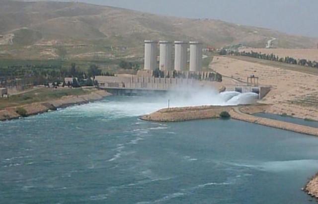 ISIS-dam-iraq-