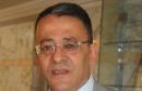 ahmed-saweb