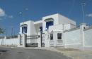 ambassade-tunisie-libye