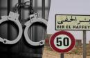 arrestation-bir-el-haffey