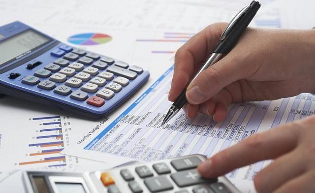 محاسبة قباضة  comptabilité  fiscalité