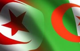 drapeau-tunisie-algerie-coopération-sécuritaire