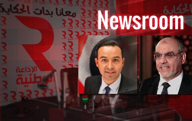 hamadi-jebali-newsroom-640x405